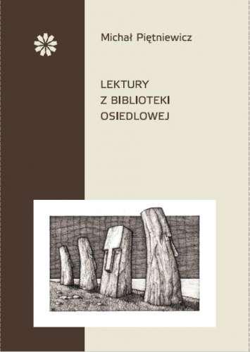 Lektury_z_biblioteki_osiedlowej
