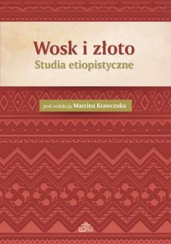 Wosk_i_zloto._Studia_etiopistyczne