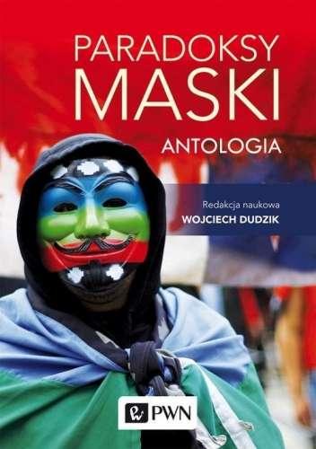 Paradoksy_maski._Antologia