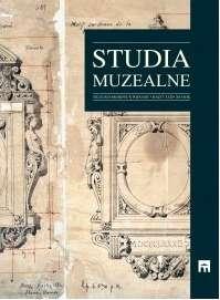 Studia_muzealne._Zeszyt_XXIII_2018