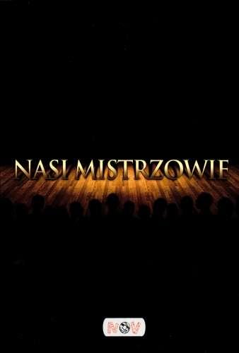 Nasi_mistrzowie