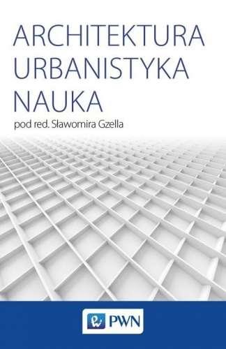 Architektura__urbanistyka__nauka