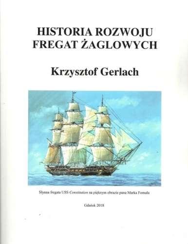 Historia_rozwoju_fregat_zaglowych