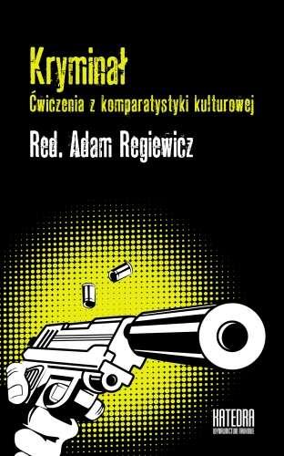 Kryminal._Cwiczenia_z_komparatystyki_kulturowej