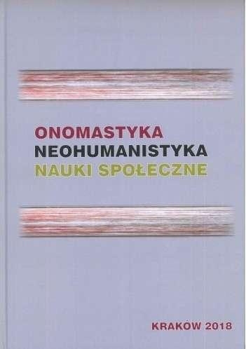 Onomastyka___neohumanistyka___nauki_spoleczne