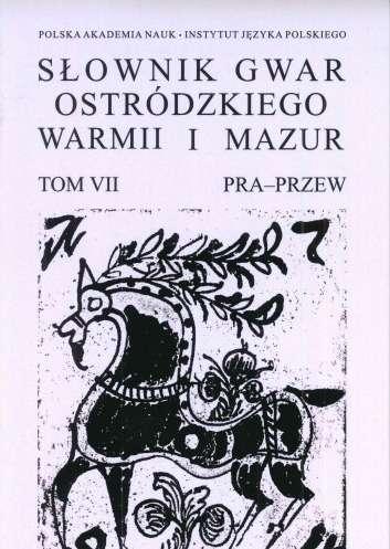 Slownik_gwar_ostrodzkiego_Warmii_i_Mazur_t._VII__Pra_Przew