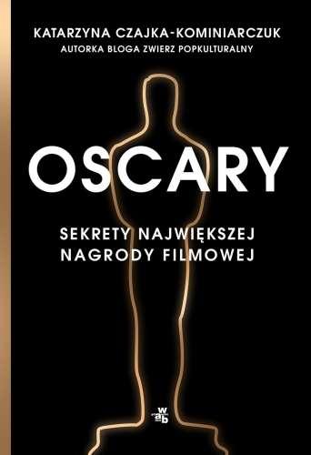 Oscary._Sekrety_najwiekszej_nagrody_filmowej
