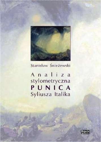 Analiza_stylometryczna_Punica_Syliusza_Italika