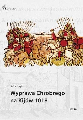 Wyprawa_Chrobrego_na_Kijow_1018