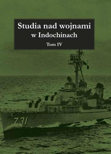Studia_nad_wojnami_w_Indochinach_IV
