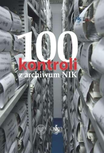 100_kontroli_z_archiwum_NIK