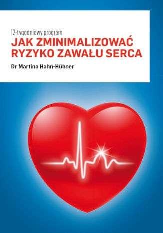 Jak_zminimalizowac_ryzyko_zawalu_serca
