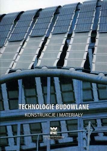 Technologie_budowlane._Konstrukcje_i_materialy