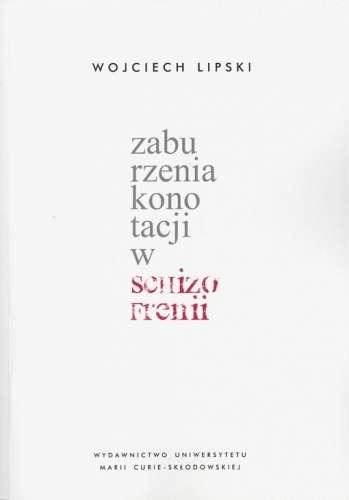 Zaburzenia_konotacji_w_schizofrenii