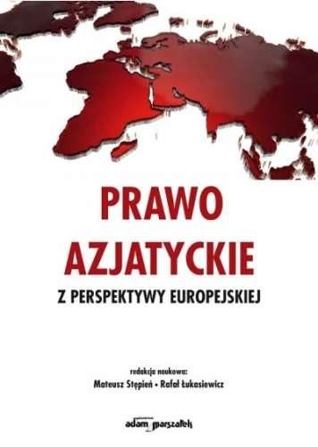 Prawo_azjatyckie_z_perspektywy_europejskiej