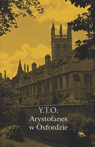 Arystofanes_w_Oxfordzie