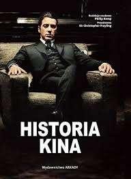 Historia_kina