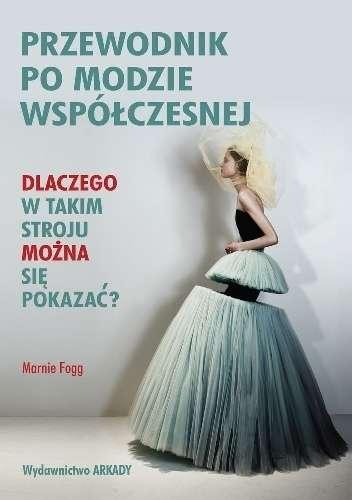 Przewodnik_po_modzie_wspolczesnej