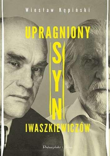 Upragniony_syn_Iwaszkiewiczow