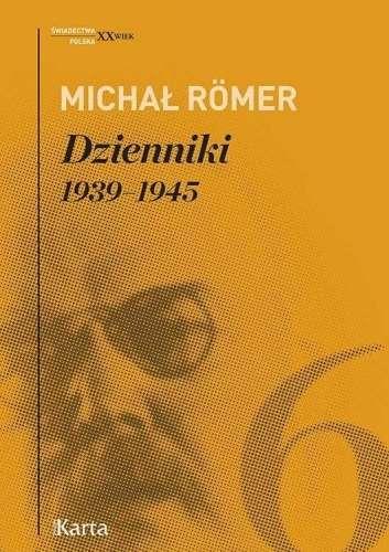 Dzienniki_1939_1945