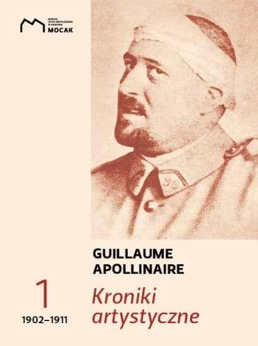 Kroniki_artystyczne_1__1902_1911