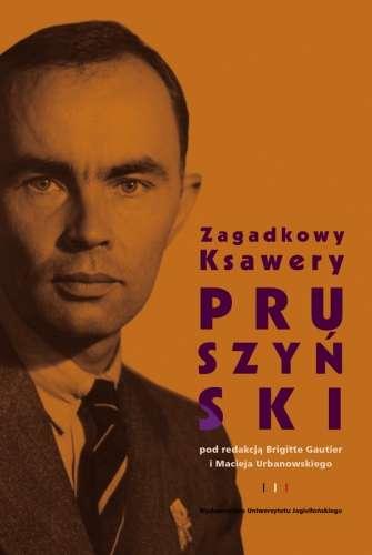 Zagadkowy_Ksawery_Pruszynski