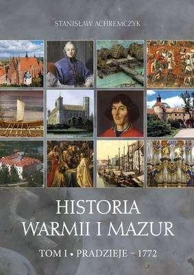 Historia_Warmii_i_Mazur_t._1_2