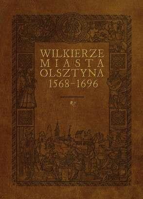 Wilkierze_miasta_Olsztyna_1568_1696