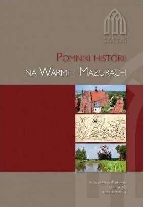 Pomniki_historii_na_Warmii_i_Mazurach