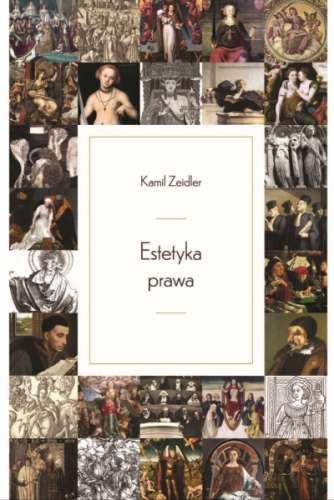 Estetyka_prawa
