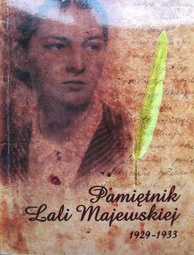 Pamietnik_Lali_Majewskiej_1929_1933