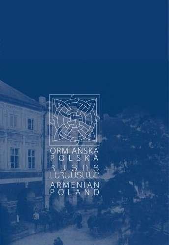 Ormianska_Polska