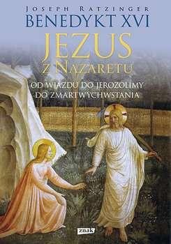 Jezus_z_Nazaretu._Od_wjazdu_do_Jerozolimy_do_zmartwychwstania