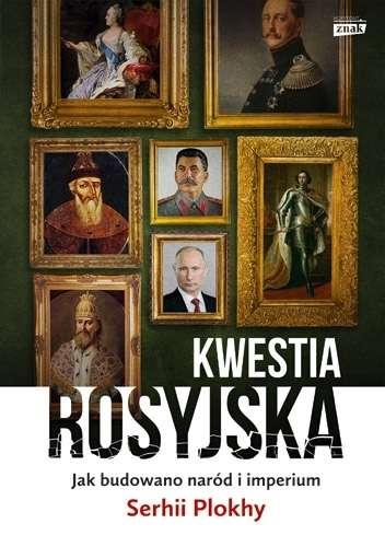 Kwestia_rosyjska._Jak_budowano_narod_i_imperium