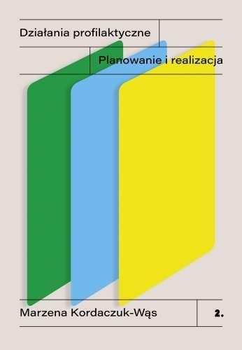 Dzialania_profilaktyczne._Planowanie_i_realizacja