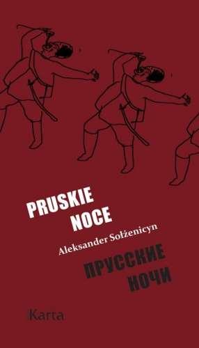Pruskie_noce