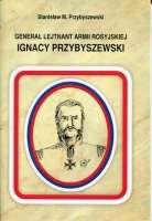 General_lejtnant_armii_rosyjskiej_Ignacy_Przybyszewski