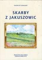 Skarby_z_Jakuszowic