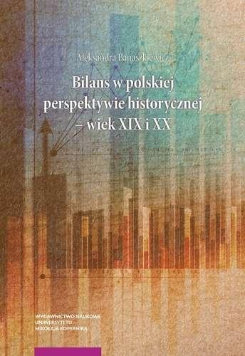 Bilans_w_polskiej_perspektywie_historycznej___wiek_XIX_i_XX