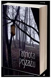 Patriota_pejzazu._Studia_i_szkice_do_portretu_Jozefa_Mackiewicza