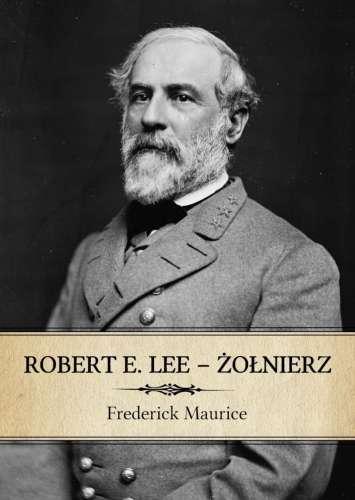 Robert_E._Lee___zolnierz