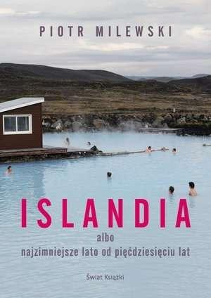 Islandia_albo_najzimniejsze_lato_od_piecdziesieciu_lat