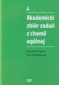 Akademicki_zbior_zadan_z_chemii_ogolnej