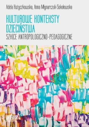 Kulturowe_konteksty_dziecinstwa._Szkice_antropologiczno_pedagogiczne
