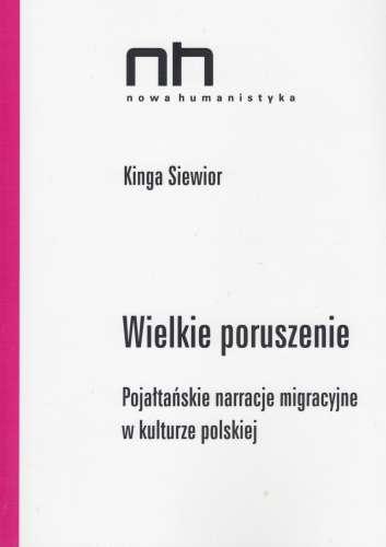 Wielkie_poruszenie._Pojaltanskie_narracje_migracyjne_w_kulturze_polskiej