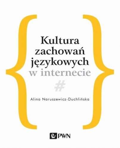Kultura_zachowan_jezykowych_w_internecie