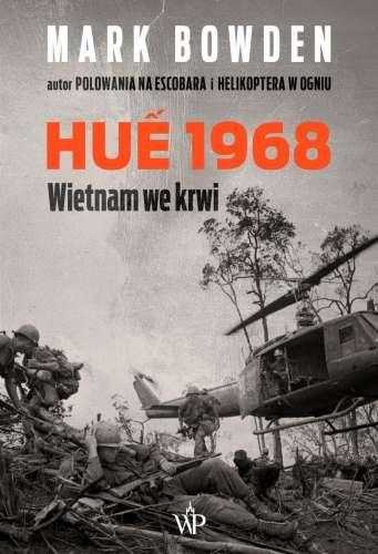 Hue_1968._Wietnam_we_krwi