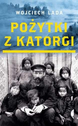 Pozytki_z_katorgi
