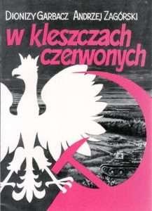W_kleszczach_czerwonych.__Wyzwolenie__Rzeszowszczyzny_1944
