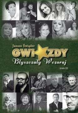 Gwiazdy_blyszczaly_wczoraj__t._III